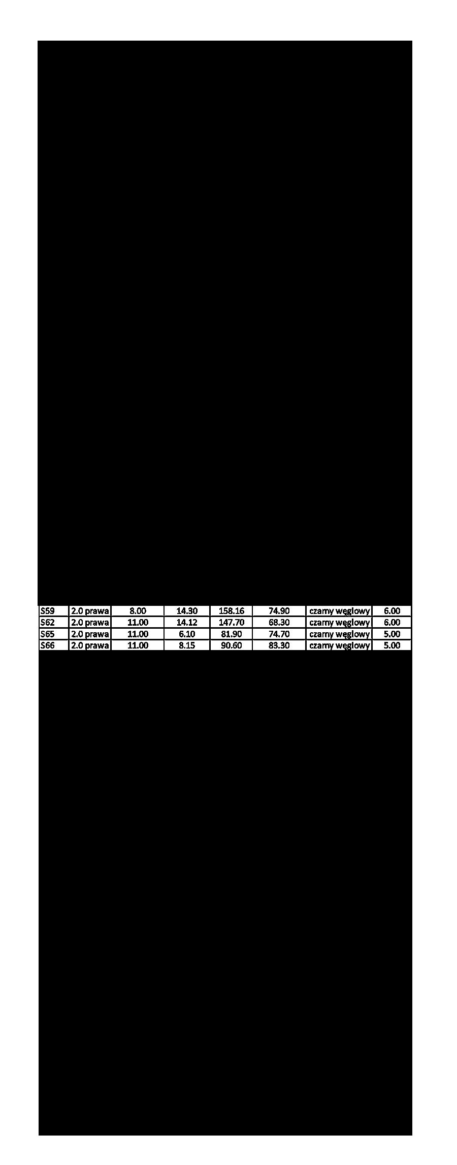 katalog sprężyna skrętna