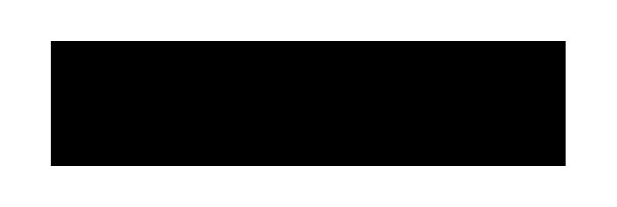 sprężyna naciągowa