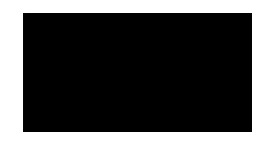 Katalog zwijka sprężyna